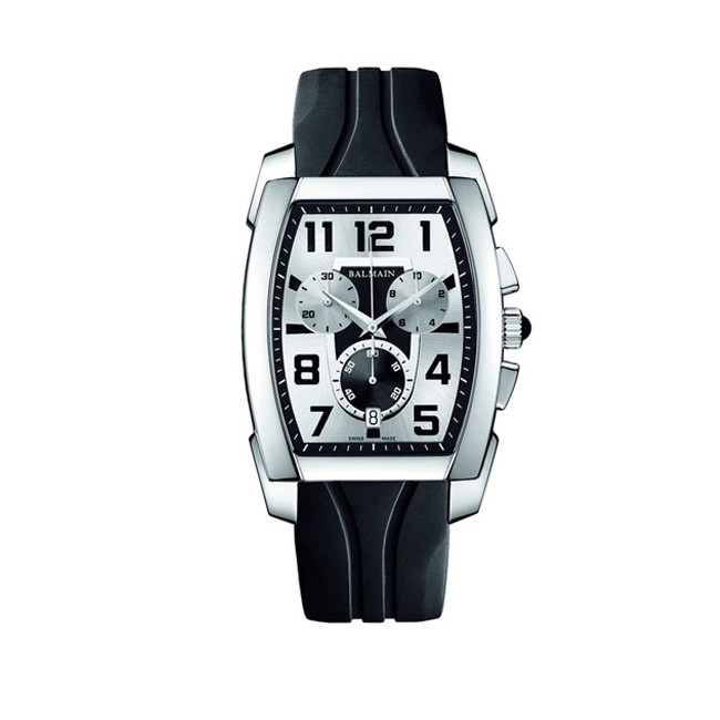Balmain Arcade Chrono Gent Watch