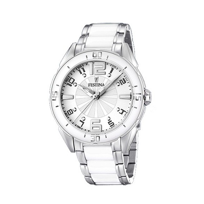 Festina Ladies Watch