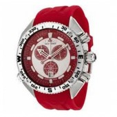 Sector Marine Yatch Master Mens Watch