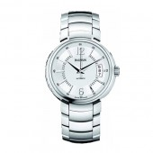 Balmain Madrigal Automatic Gent SL Watch