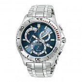 Mens Citizen Calibre 5700 Chronograph