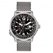 Citizen Mens Nighthawk