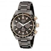 Mens Citizen Sport Chronograph Watch