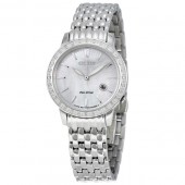 LADIES' DIAMOND MODEL: EW2280-58D